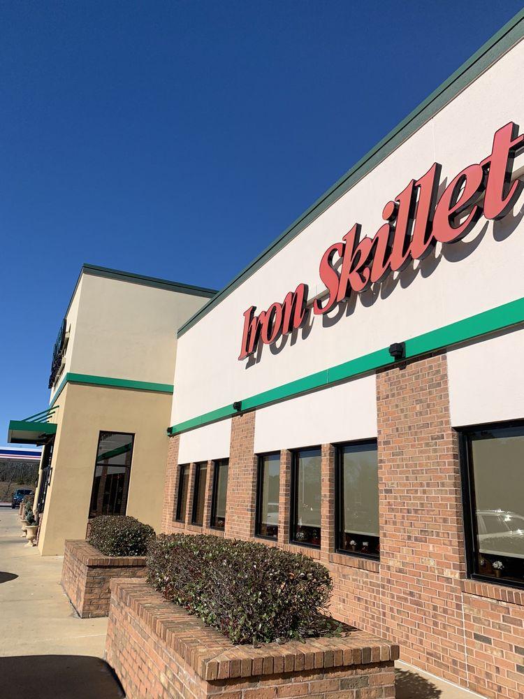 Petro Stopping Center: 22526 Highway 216, Mc Calla, AL