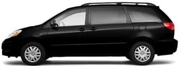 Dulles Airport Taxi & Limousine: 1300 Mistyvale St, Herndon, VA