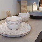 Heath Ceramics - 160 Photos & 120 Reviews - Home Decor - 400
