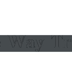 Rite Way Travel Agency Reviews