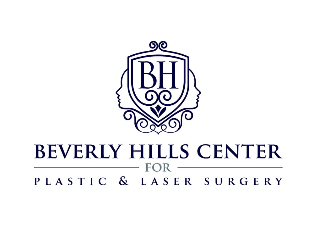 Amp 91 reviews cosmetic surgeons 120 s spalding dr beverly hills