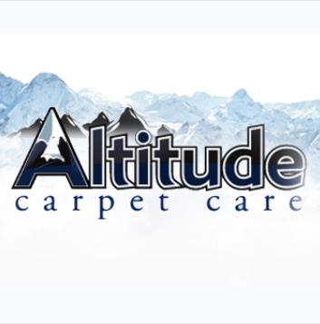 Altitude Carpet Care: 1025 Jade St, Broomfield, CO