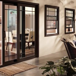 Photo Of Pella Window U0026 Door Showroom Of St. Louis   Maryland Heights, MO