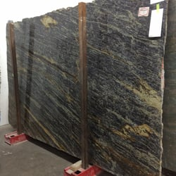 Photo Of Midwest Stone Source + Design Studio   Rockford, IL, United States.