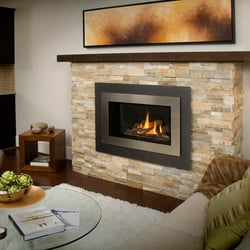 Bay Area Fireplace - 34 Photos & 76 Reviews - Fireplace Services ...