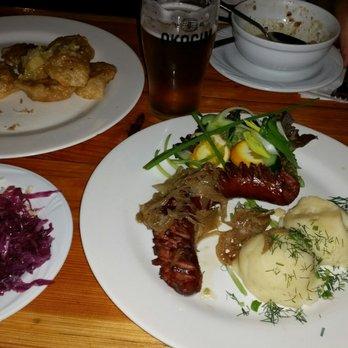 Kuchnia Staropolska U Babci Maliny New 156 Photos 104