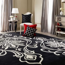 photo of rug and decor outlet houston tx united states - Home Decor Outlet