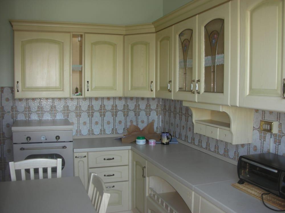 Montaggio arredi montaggio mobili montaggio cucina - Montaggio mobili cucina ...