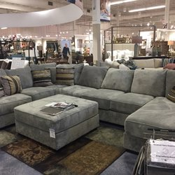 Photo Of Furniture Fair   Dayton, OH, United States