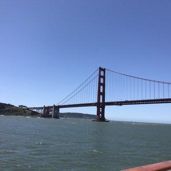 Hornblower Cruises Amp Events 1168 Photos Amp 578 Reviews