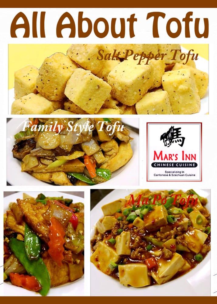 Mar s inn chinese cuisine 54 photos 70 reviews for 328 chinese cuisine menu