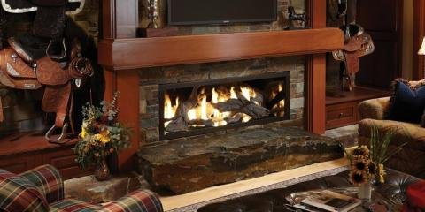 custom fireplaces more fireplace services 1611 e spring st