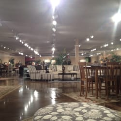 Furnitureland On Main   Furniture Stores   2200 S Main St, High Point, NC    Phone Number   Yelp