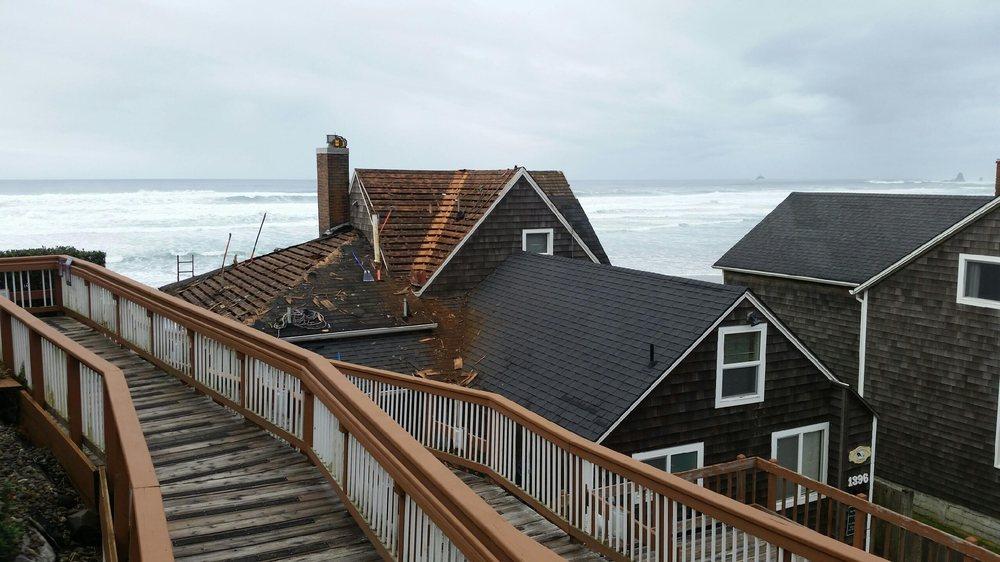 Matsells Home Improvement: 102 Stillwell Ave, Tillamook, OR