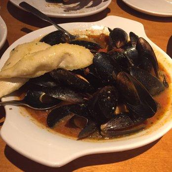 photo of olive garden italian restaurant cape coral fl united states thank - Olive Garden Cape Coral
