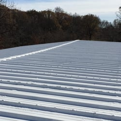 Photo of Double J Roofing - Moscow Mills MO United States. This roof & Double J Roofing - 12 Photos - Roofing - 69 Progress Ct Moscow ... memphite.com