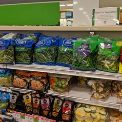 Publix 32 Photos 114 Reviews Grocery 950 W Peachtree St Nw