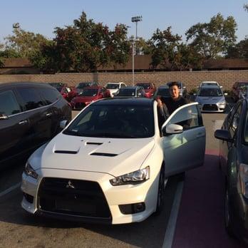 Cerritos Mitsubishi - 34 Photos & 140 Reviews - Car Dealers - 10944 S St, Cerritos, CA, United ...