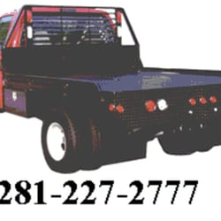 Hot Shot Service - Couriers & Delivery Services - 6518