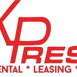 Xpress Car Rental Atlanta Ga