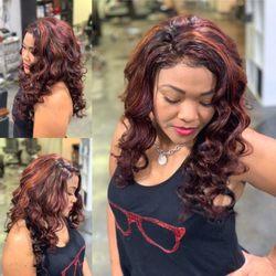 Beautifly Hair Studio - (New) 78 Photos -