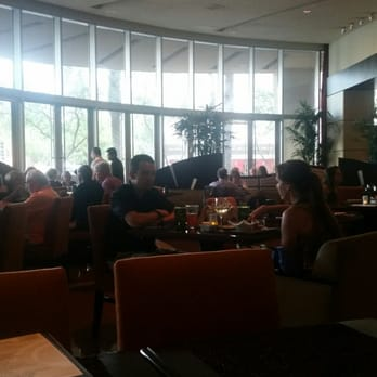 district american kitchen and wine bar 260 photos 396