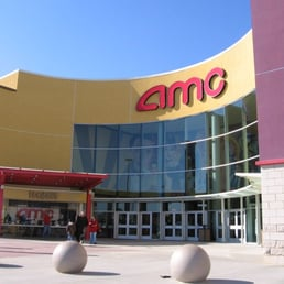 Find AMC Northlake 14 showtimes and theater information at Fandango. Buy tickets, get box office information, driving directions and more.