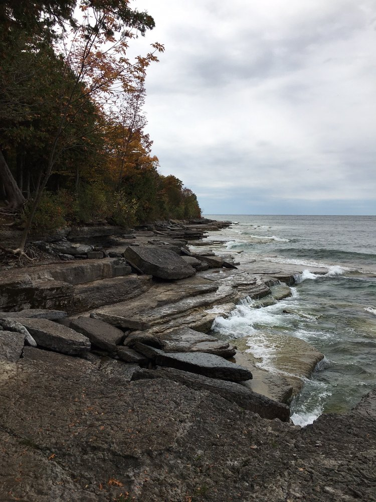 Robert G. Wehle State Park: 5182 State Park Rd, Henderson, NY
