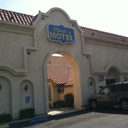 Photo Of Rick S Motel Downey Ca United States