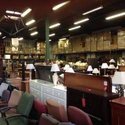 Photo Of Hotel Furniture Liquidators   Stockton, CA, United States ...
