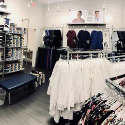 7cf4387344c Scrubs & Beyond - Uniforms - 13947 Aldrich Ave S, Burnsville, MN ...