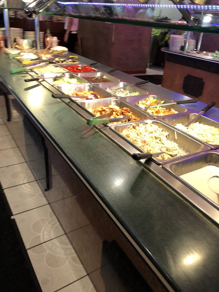 Incredible China Garden Buffet New 41 Photos 53 Reviews Chinese Download Free Architecture Designs Rallybritishbridgeorg