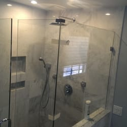 Barts Painting Remodeling Painters N Westgate Rd Mount - Bathroom remodeling mount prospect il