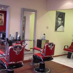 Arcade Coiffure Homme - Coiffeurs & salons de coiffure - 12 avenue ...