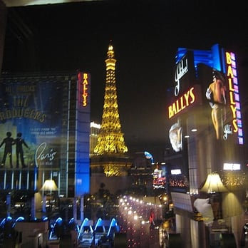 1019 s casino blvd las vegas