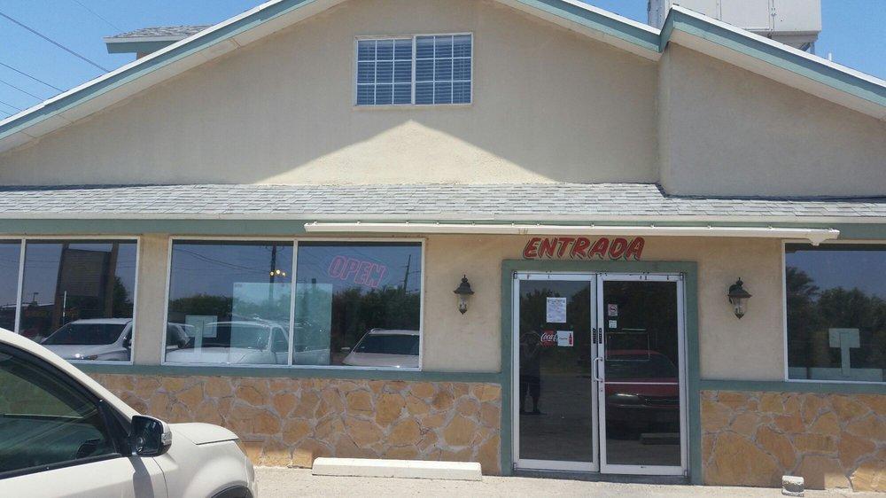 Valle Real Tortilla Factory: 11881 Socorro Rd, San Elizario, TX
