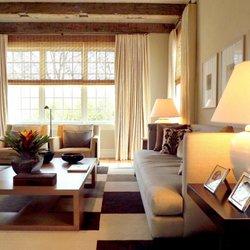 Wm. Schumacher Interiors   Request A Quote   Interior Design ...