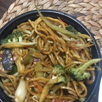 Chinese Food In Hollywood Fl Delivery