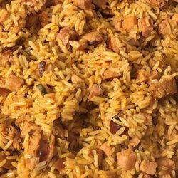 Best Soul Food Near Me - May 2018: Find Nearby Soul Food ...