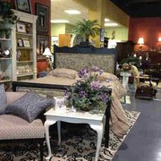 Soho Consignments Furniture Stores 5655 Western Blvd Raleigh Nc Phone Number Yelp