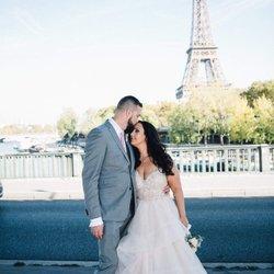 1b4540688 The Wedding Studio - 97 Photos   27 Reviews - Bridal - 14250 Clay ...
