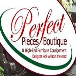 Furniture Stores Brandon Fl Top Furnitures Reference for Home