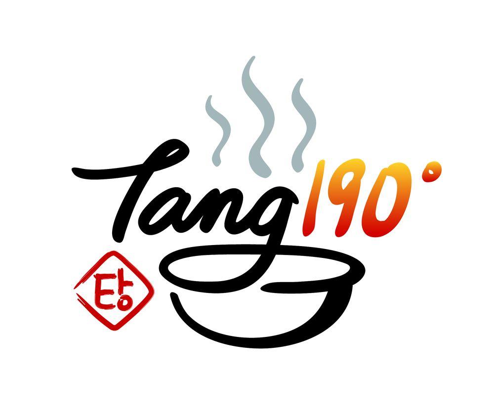 Tang 190