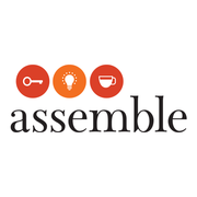 temporary office space minneapolis. photo of assemble shared office minneapolis mn united states temporary space f