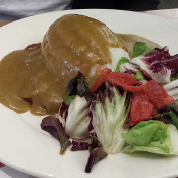 katsu chicken curry wagamama recipe