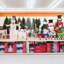 photo of big lots stow stow oh united states