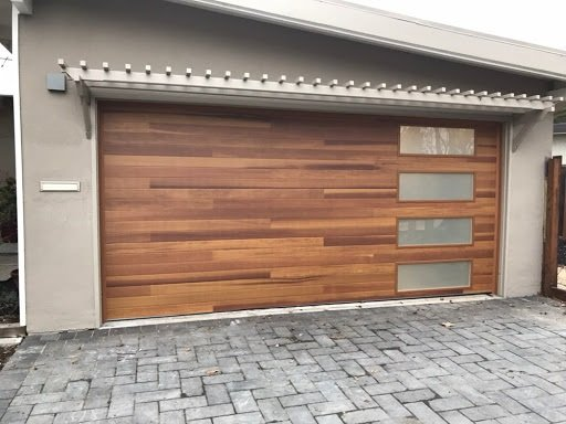 KJs Garage Door Repair