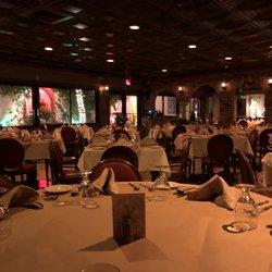Photo Of La Veranda Italian Restaurant Pompano Beach Fl United States Main