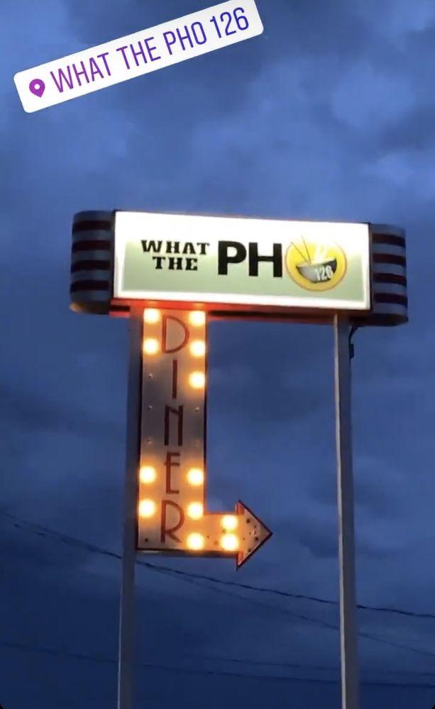 Pho126: 3276 Hwy 126, Blountville, TN