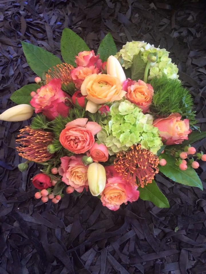 Blossom of Durango: 1455 Florida Rd, Durango, CO